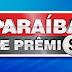 Confira a premiação do Paraíba de Prêmios do próximo domingo (11/03); Veja vídeo