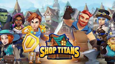 Download Shop Titan