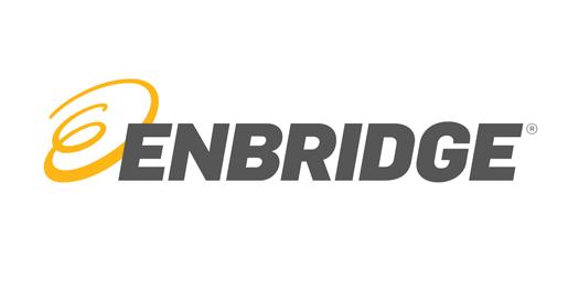 logo de enbridge
