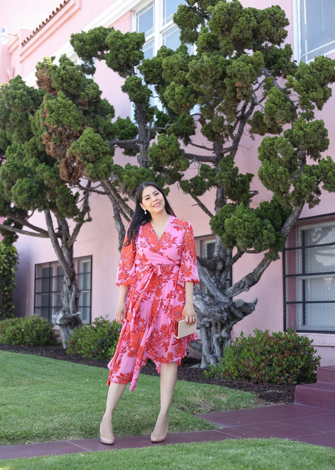 Latina Fashion Blogger, latina fashion blogger in san diego, socal latina blogger