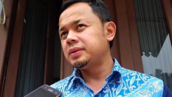 PAN Proyeksikan Bima Arya Maju Pilkada DKI, Desy Ratnasari Jawa Barat