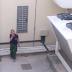 Βίντεο: «Γ... τον Αλλάχ και τη μάνα σου», φωνάζει Κύπρια αστυνομικός σε αλλοδαπό