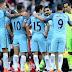 Manchester City Pesta Gol Saat Menjamu Burnley