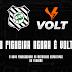 Volt é a nova fornecedora esportiva do Figueirense