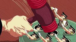 Tak Hadiri Sidang, Pengacara Investor Forex Kecewa dengan Sikap Polisi