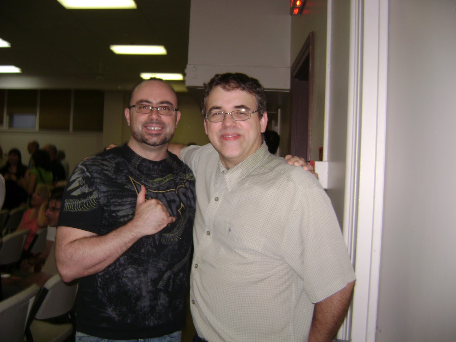 confessions of a catholic cybertronian ottawa and get a optimusmastro john pacheco
