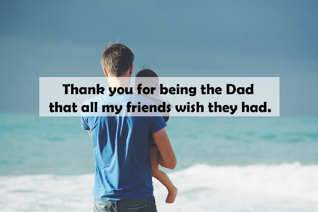 fathers-day-inspirational-quotes