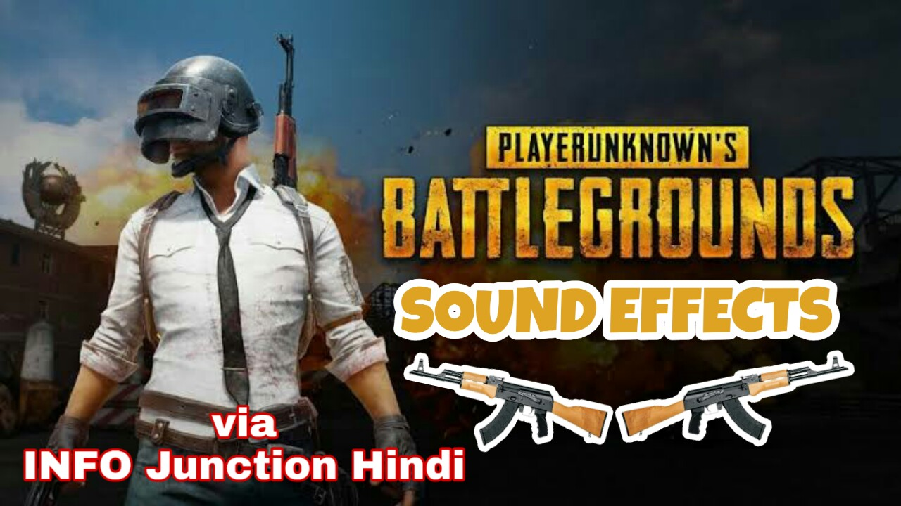Round2hell Background Music | R2h Sound Effects Part - 1 & 2 Revive