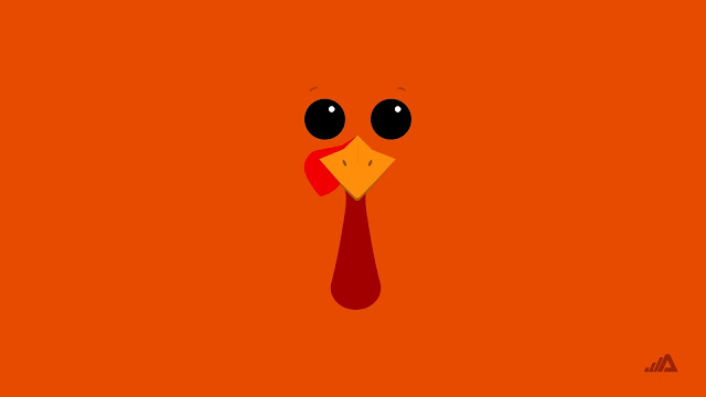 Thanksgiving Turkey HD Wallpapers for Pinterest