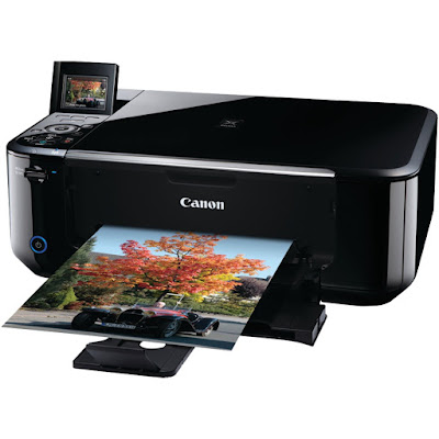 Full hard disk Movie Print software turns your favorite hard disk motion painting clips captured amongst your compati Canon PIXMA MG4120 Driver Downloads