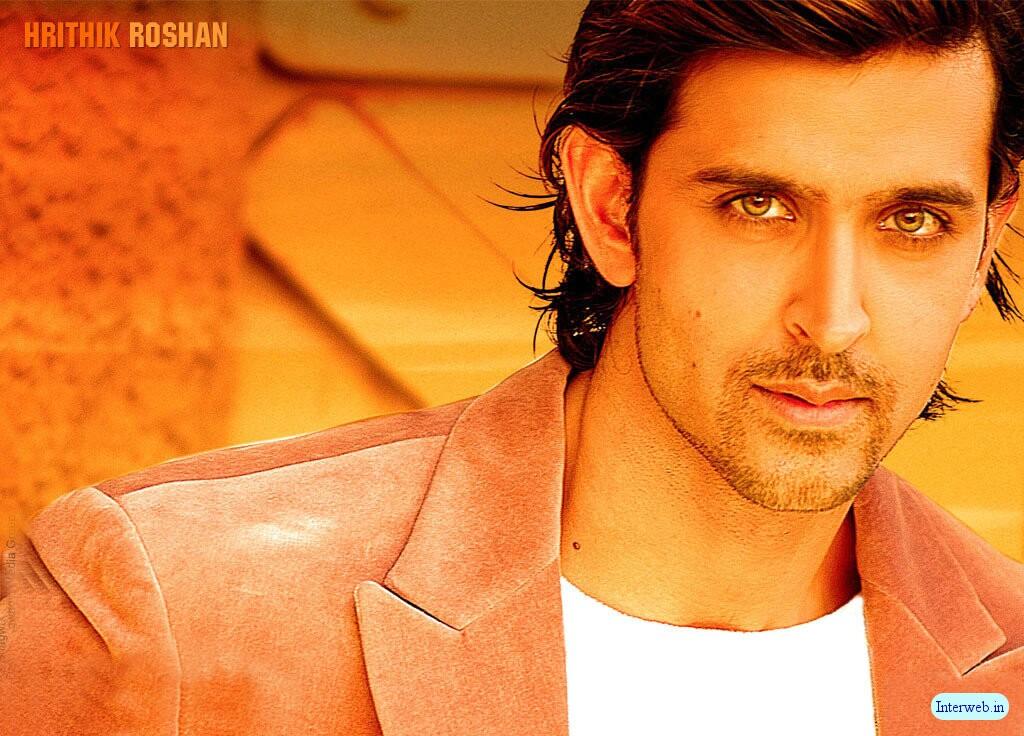 Bollywood Hero Wallpaper Bollywood Actors Wallpapers Hd Free Hd Wallpaper Download