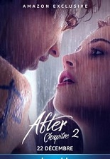 After - Chapitre 2 (2020) streaming