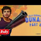 Dunali Part 2 webseries  & More