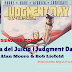 Reseña al comic Día del Juicio (Judgment Day /Awesome Comics 1997) De Alan Moore y Rob Liefeld