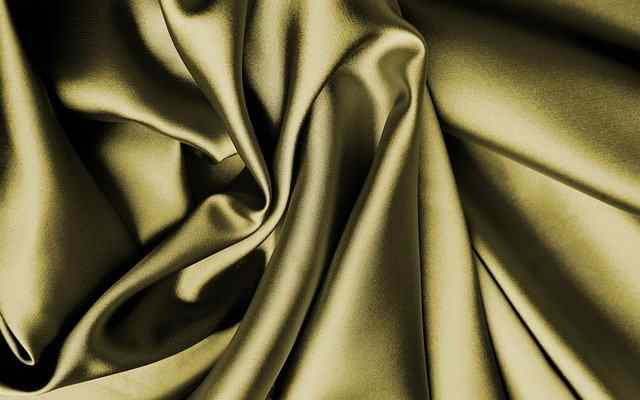 Which is the most expensive silk
