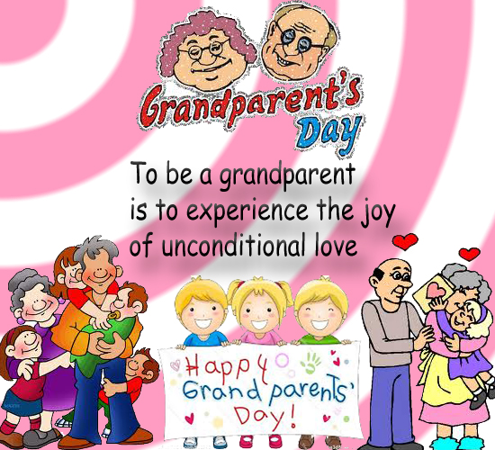 Grandparents day crafts for toddlers