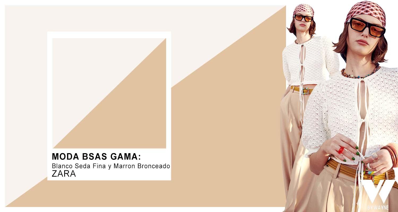 colores 2022 moda ropa de mujer 2022