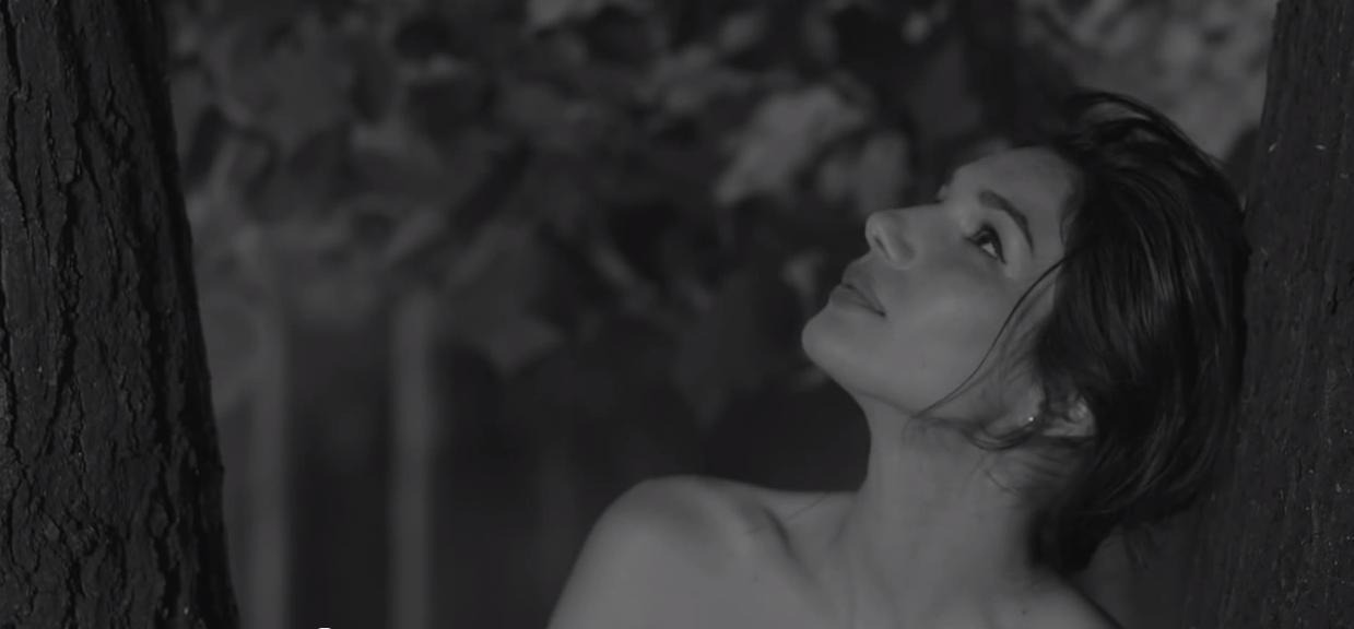 "Dolce & Gabbana's Latest Fashion Film, ""Arborrea"""