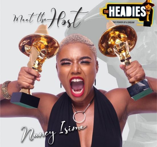 Check Out The FULL List Of Winners on Headies Award 13th Edition 2019.