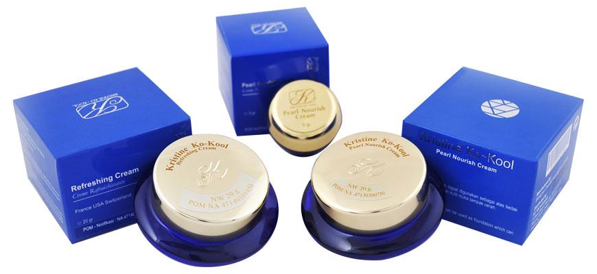 Produk Kecantikan yang Penting Dipakai di Pagi Hari - 550511