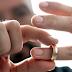 Novio fingió su secuestro para no ir a su propia boda