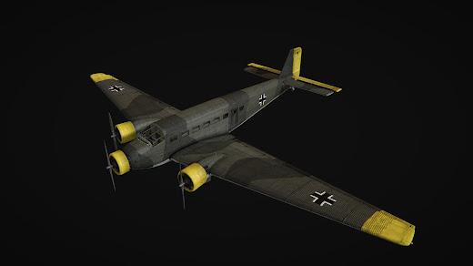 Arma3用の第二次世界大戦のIron Front in Arma Lite MOD