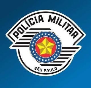 POLÍCIA MILITAR PRENDE HOMEM POR FURTO EM SETE BARRAS