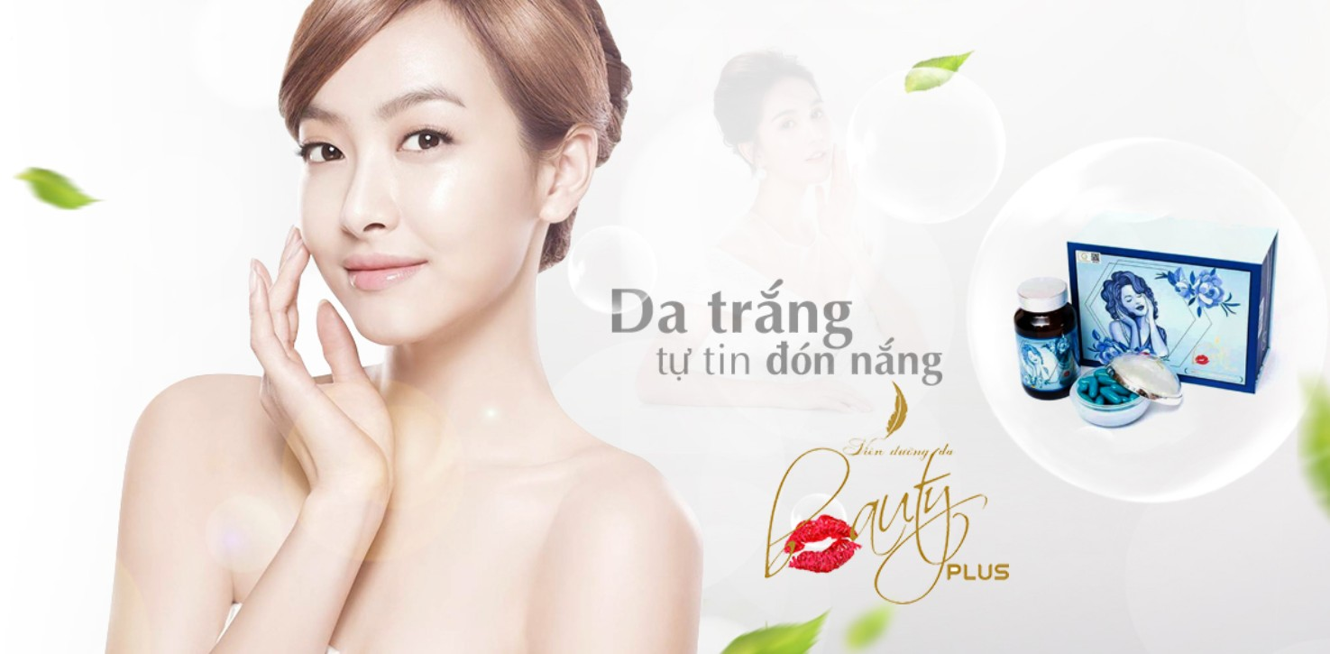 da-trang-tu-tin-voi-beauty-plus