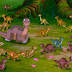Movie The Land Before Time XI: The Invasion of the Tinysauruses (2005)
