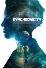 Synchronicity (2015) HDRip Subtitulados