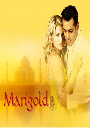 Marigold 2007 Full Hindi Movie Download