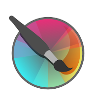 Krita 3.2.0 Download