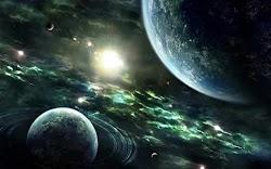 Έχετε την αίσθηση ότι δεν είστε μέρος της Γης; Δεν νιώθετε ότι ταυτίζεστε με τίποτα ή με κανέναν σε αυτόν τον πλανήτη; Έχετε σκεφτεί ποτέ ότ...