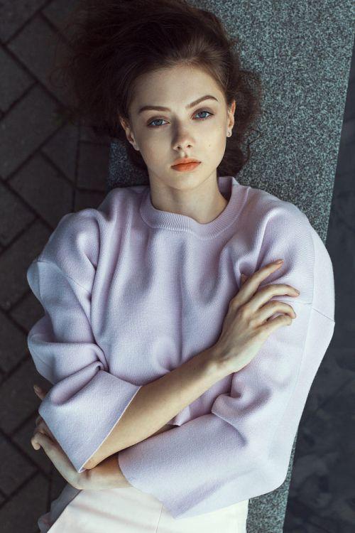 Aleksandrs Fjodorovs 500px arte fotografia mulheres modelos fashion beleza Katya Juhina