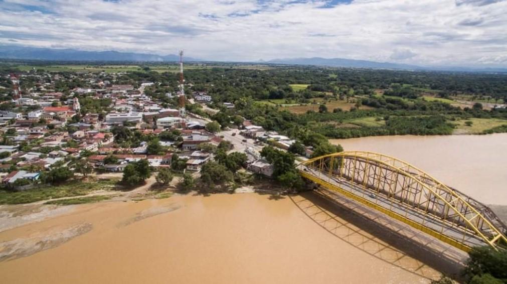 Saldaña (Tolima)