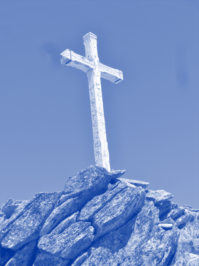 Understanding The Christ Of The Bible-Daily Dish by WPP Jr