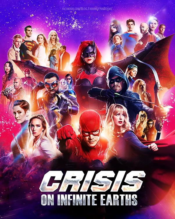 https://mega-descargas-serie.blogspot.com/2019/12/crisis-en-tierras-infinitas-crossover-latino.html