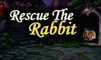 Top10NewGames - Top10 Rescue The Rabbit