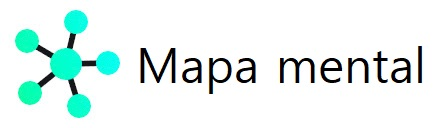 Extensión para crear mapas mentales online gratis