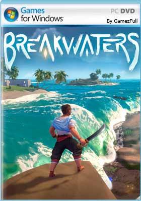 Breakwaters (2021) PC Full Descargar 1-Link