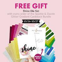 Shop Altenew ( Oct 26th-27th)