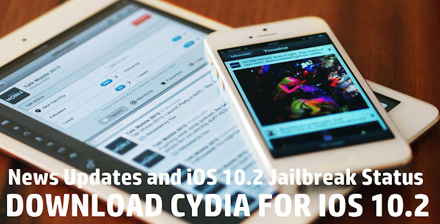 bg_header_image_3 Obtain Cydia iOS 10.2 - Information updates with Jailbreak Standing Jailbreak