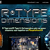 R-Type Dimensions invade Latina y Europa