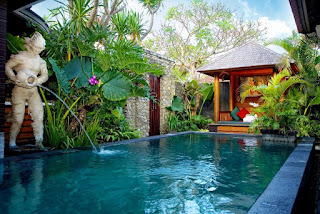 Various Vacancies at The Bali Dream Villa- Seminyak
