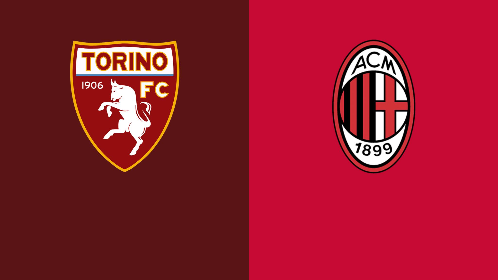 Milan vs Torino Preview & Live Streaming