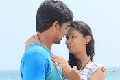 4G Movie Stills-thumbnail-8