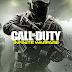 Confira quanto de espaço o novo Call of Duty e a remasterização de Modern Warfare vai ocupar em disco no PS4