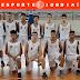 Basquete masculino: Sub-17 do Time Jundiaí disputa liderança nesta 6ª