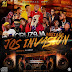MIXTAPE: Cruz9ja Jos Invasion Mixtape (Hosted by @djjemzzy) | @Cruz9jaEnt @itsGswag