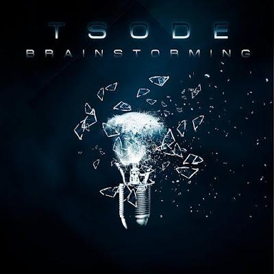 Tsode-Brainstorming.jpg